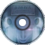 Jenova (Goochmaster Remix)