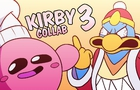 The Kirby Collab 3 905073