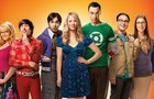 Must Watch The Big Bang Theory Season 9 Episode 15 s9e15 HD Online Video