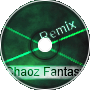 Chaoz Fantasy (Remix)
