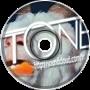 Tone - Portals